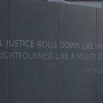 Poverty Law Center, Montgomery