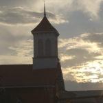 King's Church, Montgomery