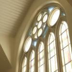 Union Springs Alabama, Presbyterian Chuch