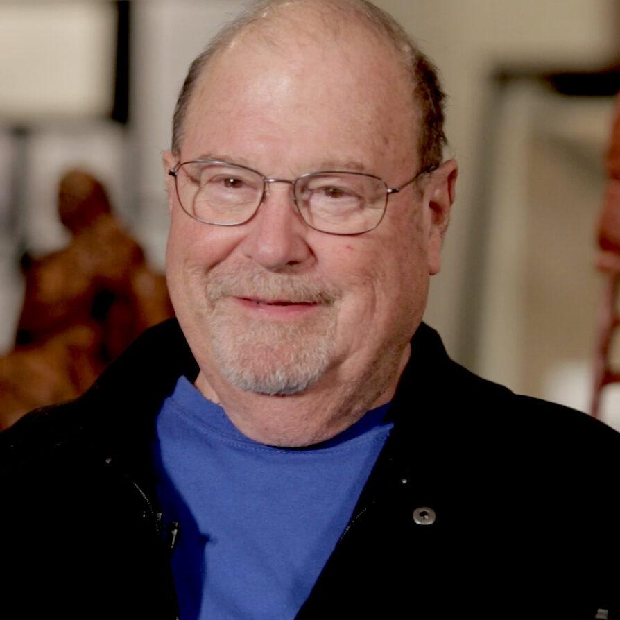 Hugh H