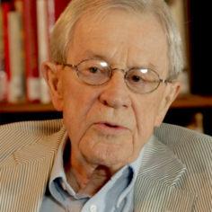 Mac Hart